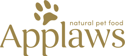 Applaws Natural Cat and Dog Food