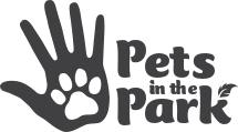 pets-in-the-park-logo